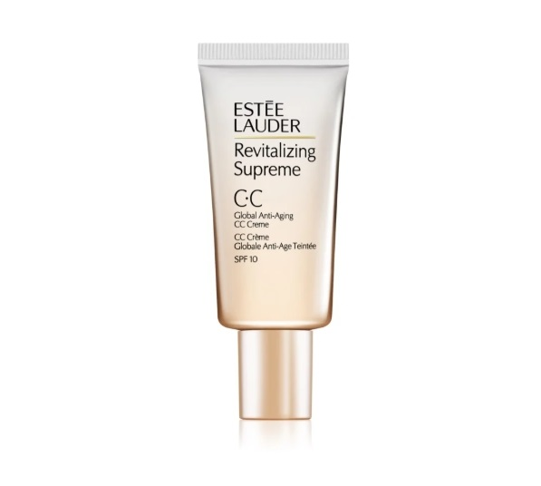 Estée Lauder Revitalizing Supreme recenze a test