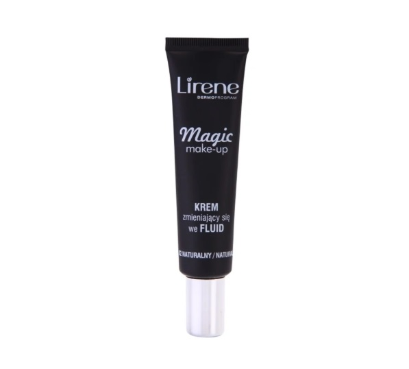 Lirene Magic recenze
