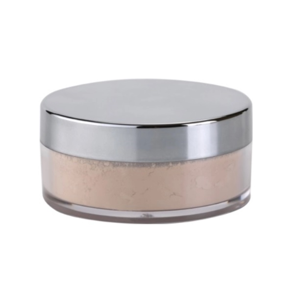 Mary Kay Mineral Powder Foundation recenze a test