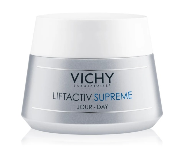 Vichy Liftactiv Supreme recenze a test