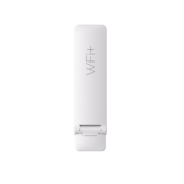 Xiaomi Mi WiFi Repeater 2 recenze a test