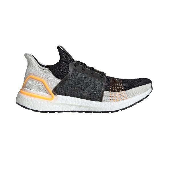 Adidas UltraBOOST 19 M recenze a test