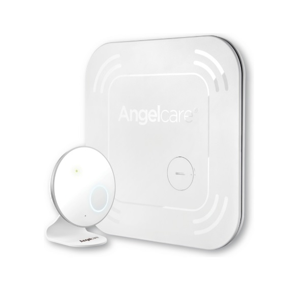 Angelcare AC 017 recenze