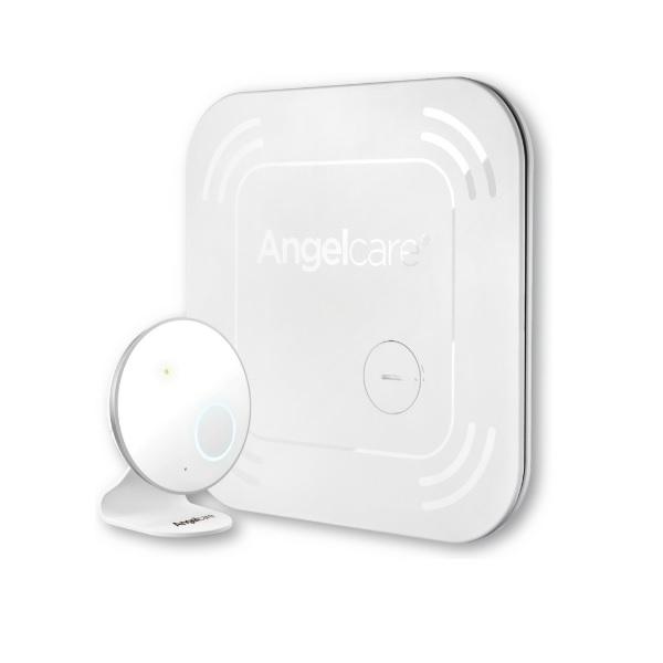 Angelcare AC 017 recenze a test