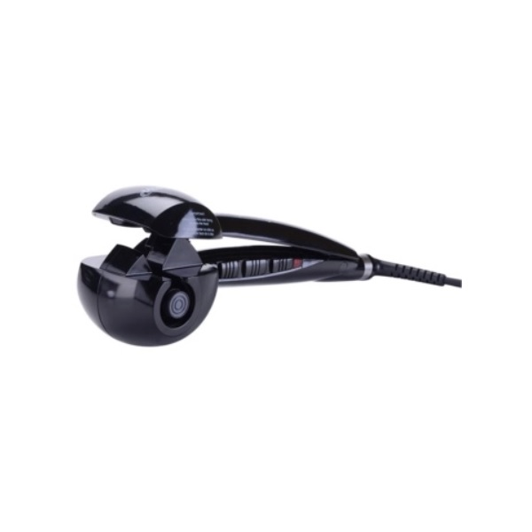 BaByliss PRO Curling Iron MiraCurl 2665E recenze a test