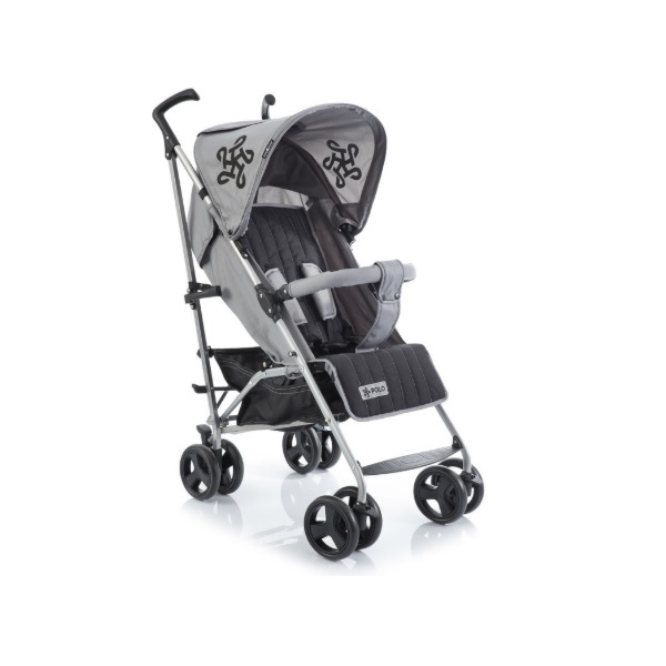 Babypoint Polo recenze a test