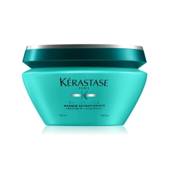 Kérastase Résistance Masque Extentioniste recenze a test