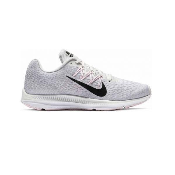 Nike AIR ZOOM WINFLO 5 W recenze