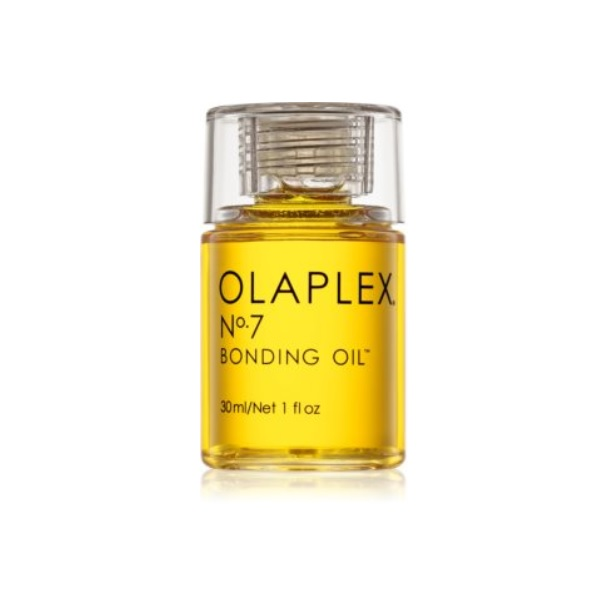 Olaplex N°7 Bonding Oil recenze a test
