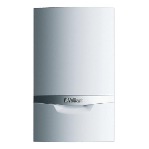 Vaillant VUW 306/5-5 ecoTEC plus recenze a test