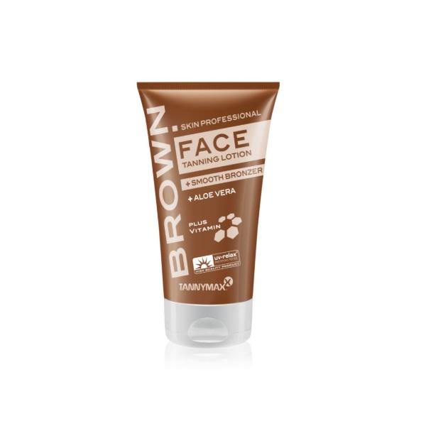 Tannymaxx Brown Face recenze a test