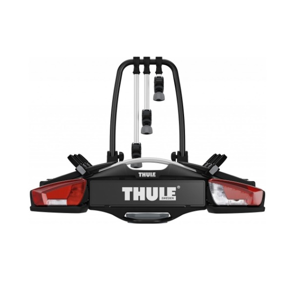 Thule VeloCompact 3 recenze a test