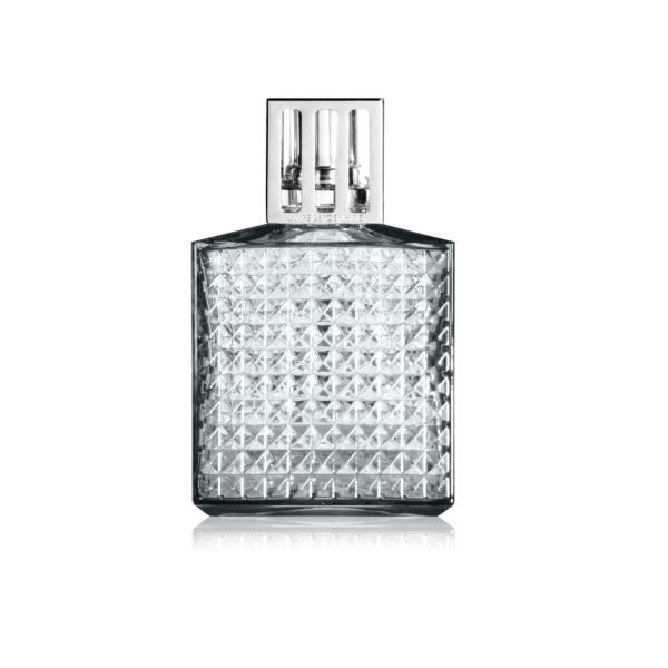 Maison Berger Paris Diamant recenze