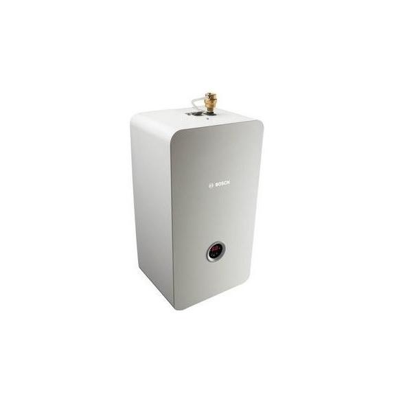 Bosch Tronic Heat 3500 H recenze a test
