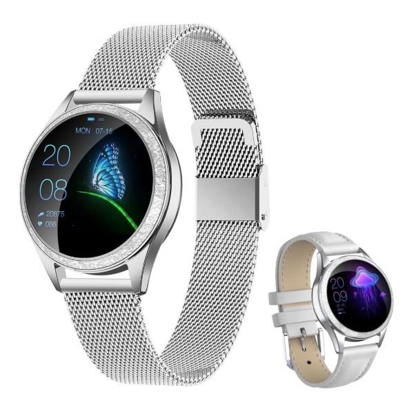 Armodd Candywatch Crystal recenze a test