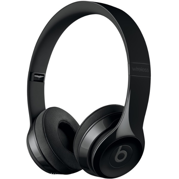 Beats by Dr. Dre Solo3 Wireless recenze a test