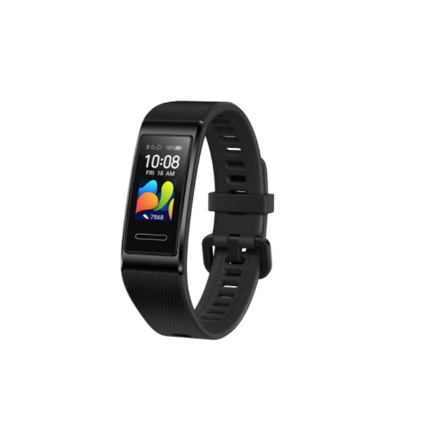 Huawei Band 4 Pro recenze a test
