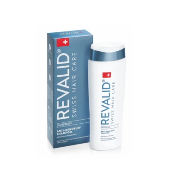 Revalid recenze a test
