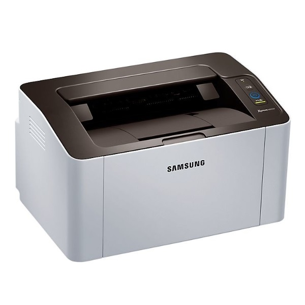Samsung SL-M2026 recenze a test
