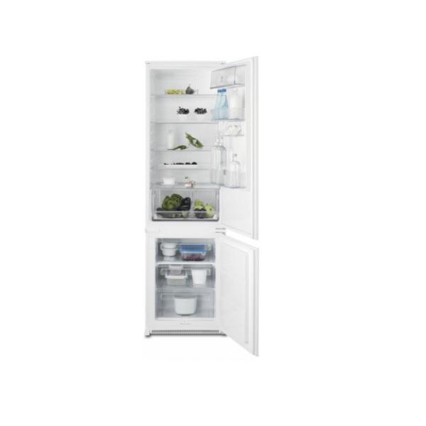 Electrolux ENN3101AOW recenze a test
