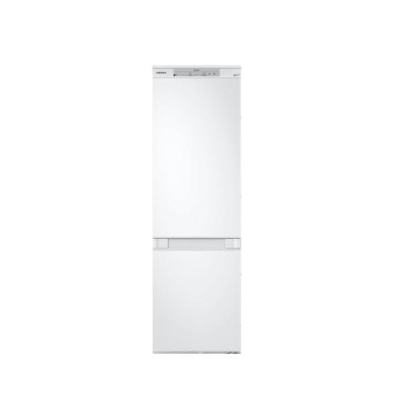 Samsung BRB260030WW recenze a test