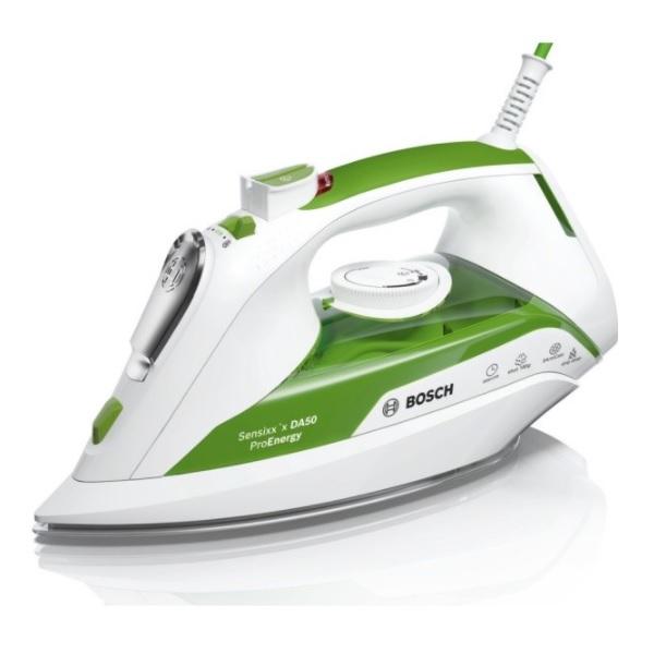Bosch-Sensixx-TDA502412E recenze a test