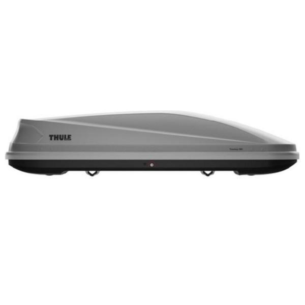 Thule Touring L 780 recenze a test