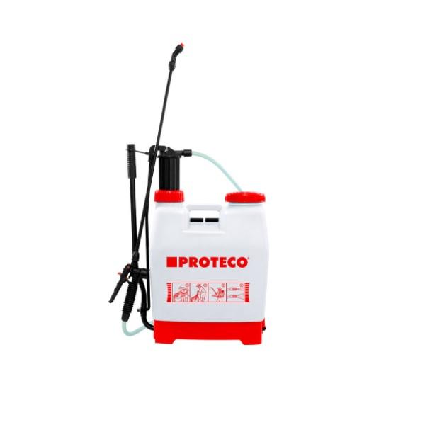 Proteco 10.80-PT-12 recenze a test