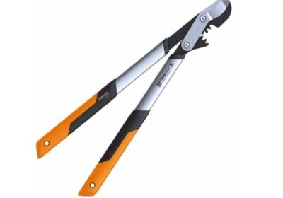 nůžky-na-větve