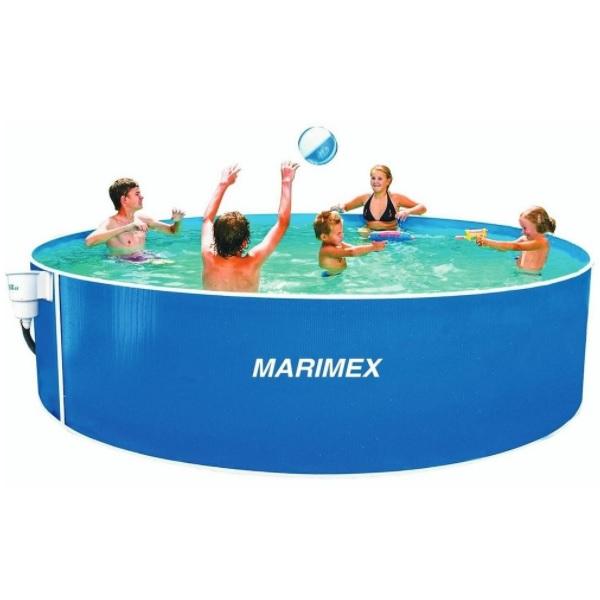 Marimex Orlando 10340197 recenze a test