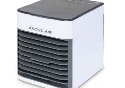 ochlazovač vzduchu