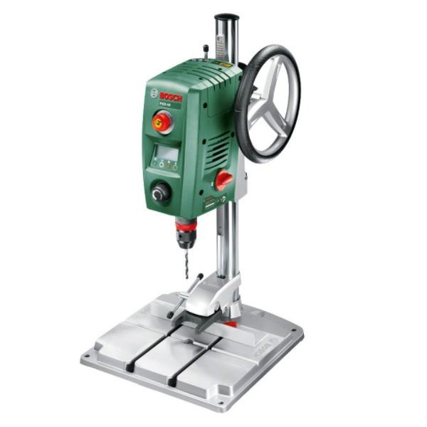 Bosch PBD 40 recenze a test