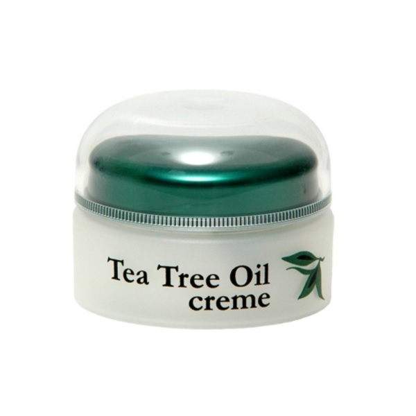 Topvet Tea Tree Oil recenze a test