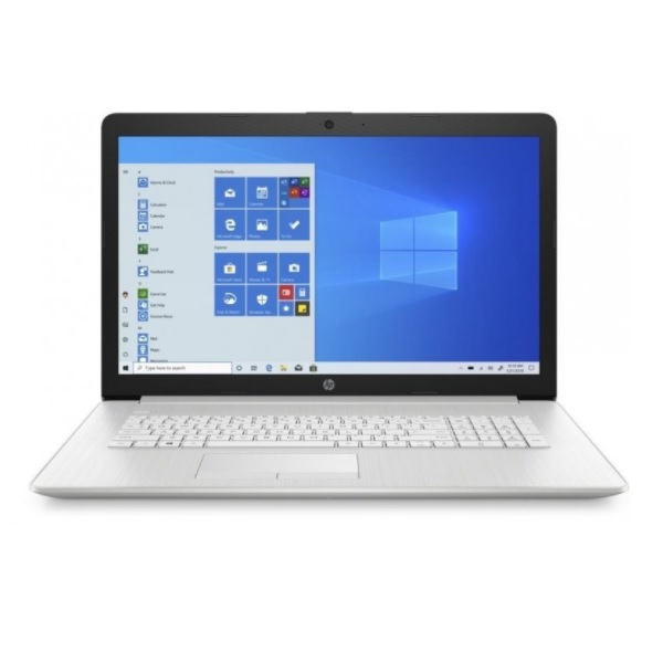 HP Envy 17-by3003nc 19M37EA recenze a test