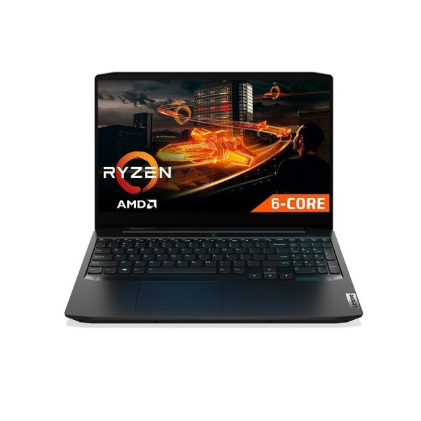 Lenovo Gaming 3 82EY006QCK recenze a test