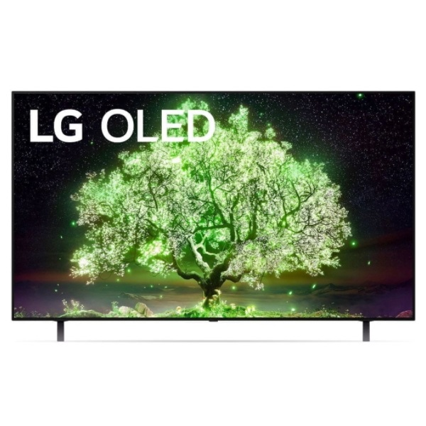 LG OLED65A13LA recenze a test
