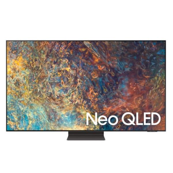Samsung QE65QN95A recenze a test