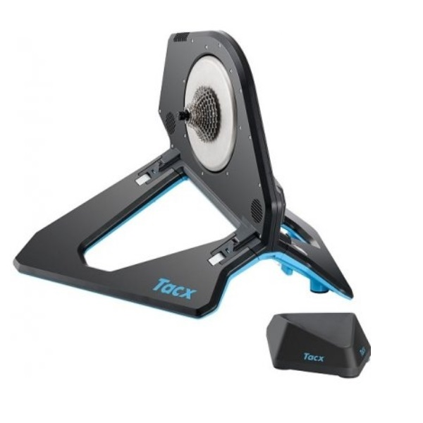 TACX Neo 2T smart recenze a test