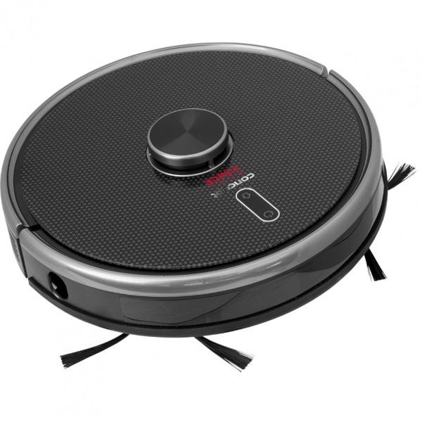Concept VR 3210 recenze a test